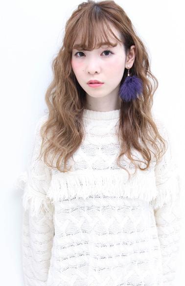 ph_main (23)