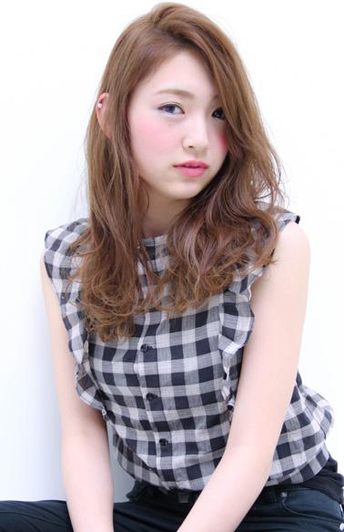 ph_main (3)