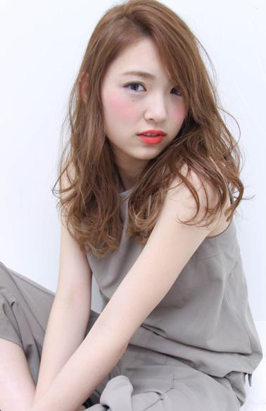 ph_main (4)