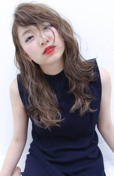 編集済-6