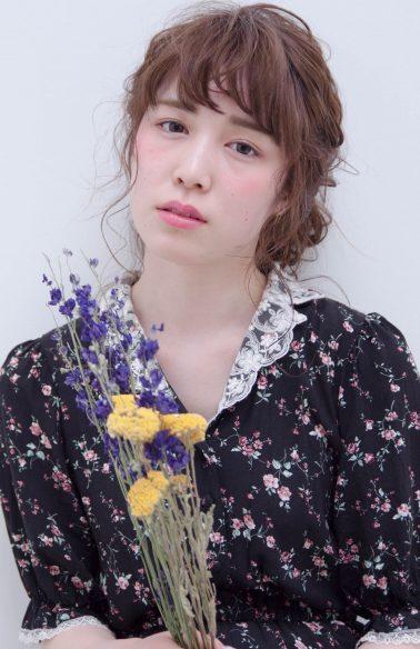 kawahara (4)