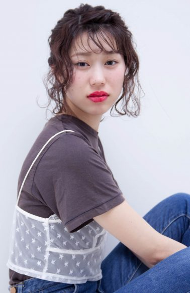 kawahara (5)