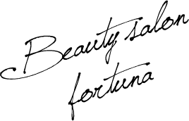 Beauty salon fortuna