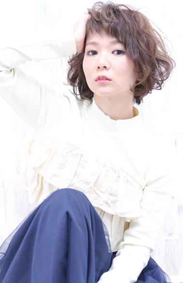 ph_main (14)