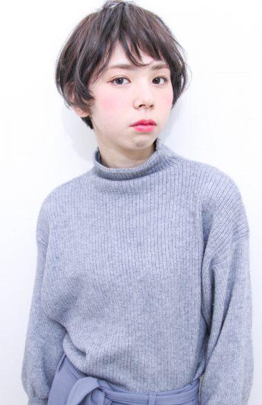 編集済 (1 - 1)-9