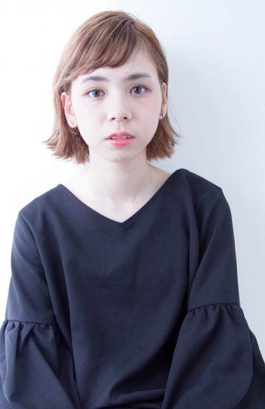 もりわか (2)
