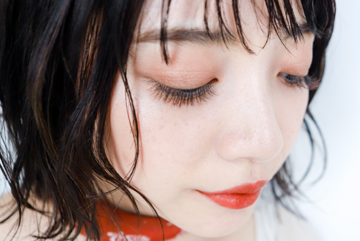 ph_eyelash08